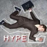 is Hype Dead?
