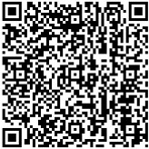 Who's excited about QR codes?