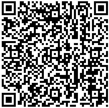 Scan this Code